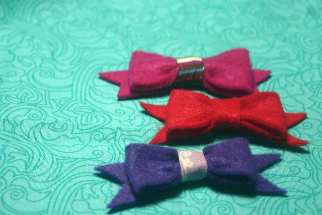 اویز نمدی اشپزخانه Handmade, Craft - Make Handmade - Handmade for Kids